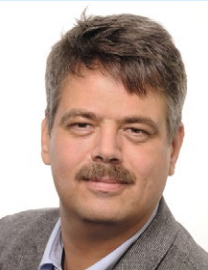 Jan Kölbel