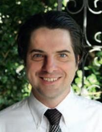 Jeff Corbino
