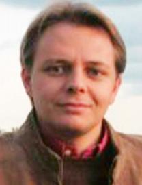 Kenneth Willems