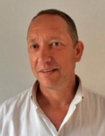 Luc Goiris
