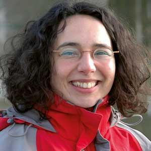 Agata Klimkowska