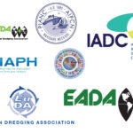 Dredging and Related Organisations