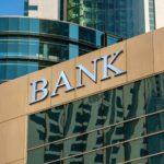 Financial Institutes & Lending Agencies