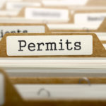 Permits for Dredging Operations