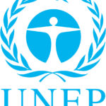United Nations Environmental Programme (UNEP)