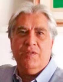 Claudio Loureiro