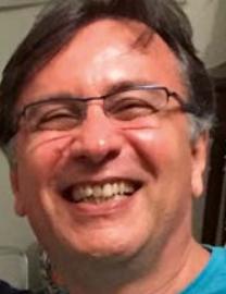 Valdecílio Pinheiro