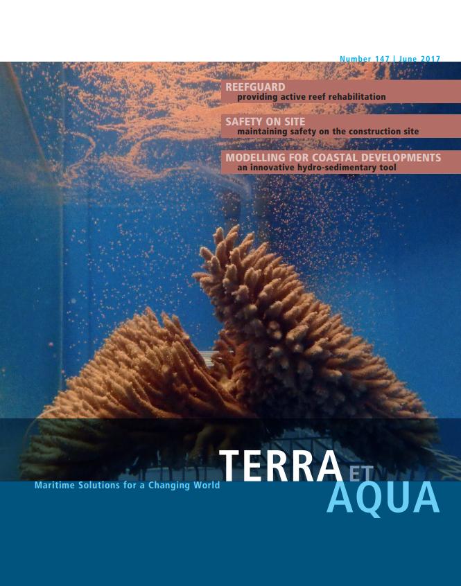 Terra et Aqua 147