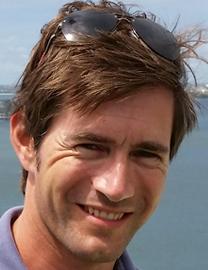 Simon Mortensen