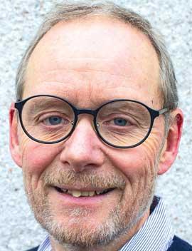 Anders Bjørnshave