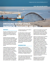 article-dredging-sound-levels-numerical-modelling-and-environmental-impact-assessment-eia-144-3