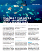 article-establishing-a-stone-dumping-process-for-constructing-artificial-under-sea-ridges-121-2