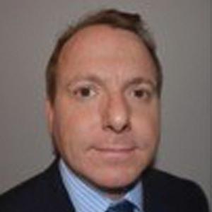 Erik van Wellen