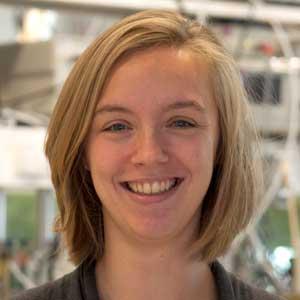 Martine Kox